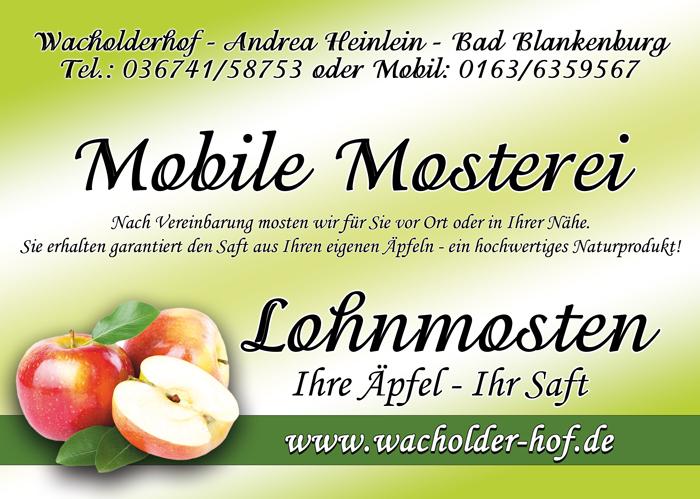flyer-mobilemosterei1